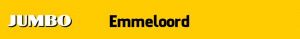 Jumbo Emmeloord Folder