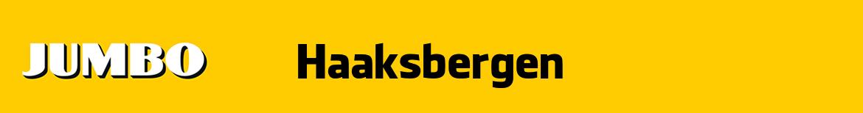 Jumbo Haaksbergen Folder