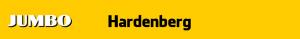 Jumbo Hardenberg Folder