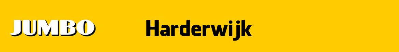 Jumbo Harderwijk Folder