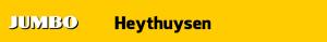 Jumbo Heythuysen Folder
