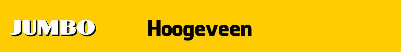 Jumbo Hoogeveen Folder