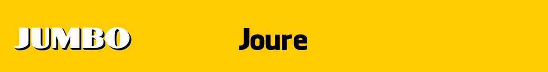 Jumbo Joure Folder