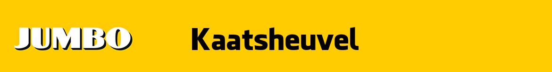 Jumbo Kaatsheuvel Folder