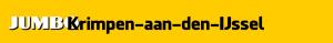Jumbo Krimpen aan den IJssel Folder