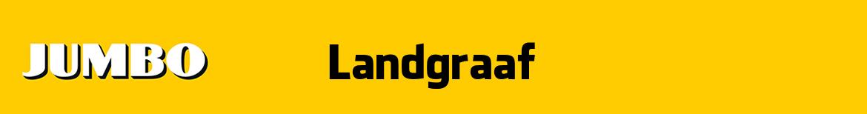 Jumbo Landgraaf Folder