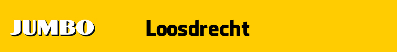Jumbo Loosdrecht Folder