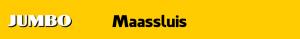 Jumbo Maassluis Folder