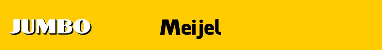 Jumbo Meijel Folder