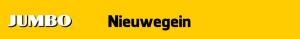 Jumbo Nieuwegein Folder