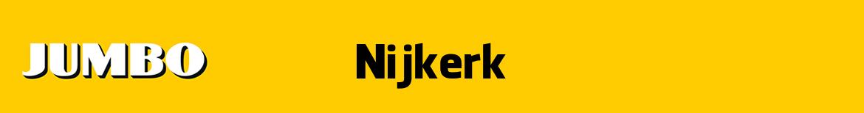Jumbo Nijkerk Folder