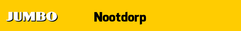Jumbo Nootdorp Folder Van Deze Week Bekijk Folder Online