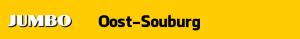 Jumbo Oost-Souburg Folder