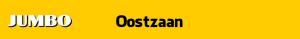 Jumbo Oostzaan Folder