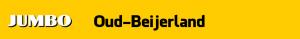 Jumbo Oud-Beijerland Folder