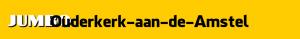 Jumbo Ouderkerk aan de Amstel Folder
