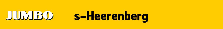 Jumbo s-Heerenberg Folder