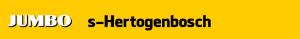 Jumbo s-Hertogenbosch Folder