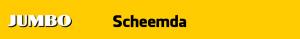 Jumbo Scheemda Folder