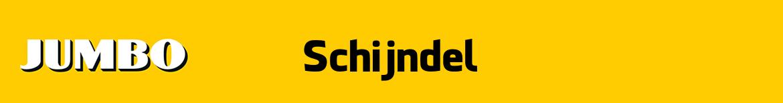 Jumbo Schijndel Folder
