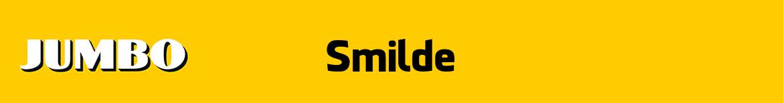Jumbo Smilde Folder