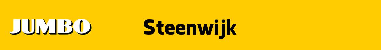 Jumbo Steenwijk Folder