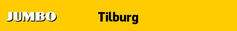 Jumbo Tilburg Folder
