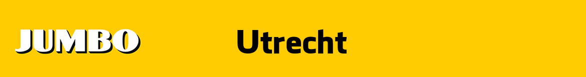 Jumbo Utrecht Folder