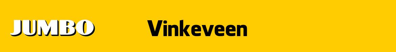 Jumbo Vinkeveen Folder