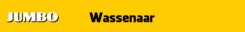 Jumbo Wassenaar Folder