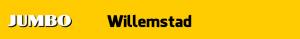 Jumbo Willemstad Folder