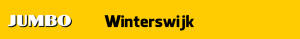 Jumbo Winterswijk Folder