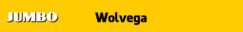 Jumbo Wolvega Folder
