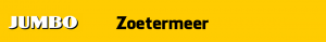 Jumbo Zoetermeer Folder