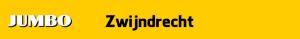 Jumbo Zwijndrecht Folder