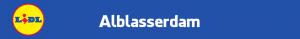 Lidl Alblasserdam Folder