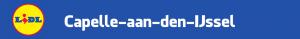Lidl Capelle aan den IJssel Folder