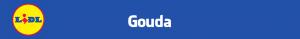 Lidl Gouda Folder