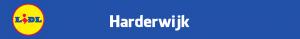 Lidl Harderwijk Folder
