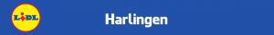 Lidl Harlingen Folder