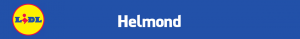 Lidl Helmond Folder