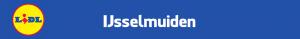 Lidl IJsselmuiden Folder