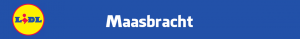 Lidl Maasbracht Folder