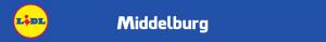 Lidl Middelburg Folder