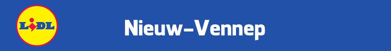 Lidl Nieuw Vennep Folder