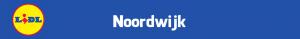 Lidl Noordwijk Folder