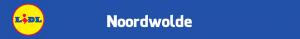 Lidl Noordwolde Folder