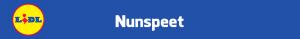Lidl Nunspeet Folder