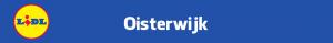 Lidl Oisterwijk Folder