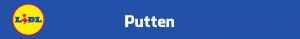 Lidl Putten Folder